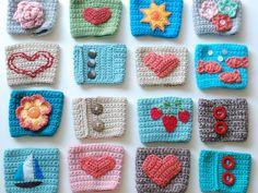 craft, cozi custom, cup cozi, crochet, coffee cups