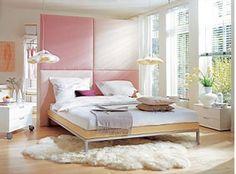 Pink Design Rooms
