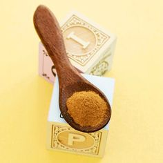 Research on adults shows that cinnamon can help reduce blood sugar when added to foods or drinks. In one study of people with type 2 diabetes, blood-sugar levels were significantly reduced when they consumed about half a teaspoon to 2-1/2 teaspoons of ground cinnamon per day.