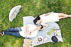 GREAT CAPTURE!  Kavita & Sanjay - BostonVintage - LA, California - indian wedding cinematography & photography - Mili Ghosh