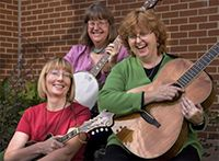 Cocoa House FREE Kids concerts in Virginia Beach (click for recent information)