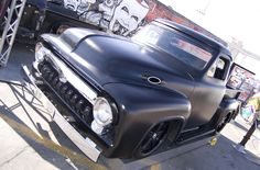 Sylvester Stallone's Ford in The Expendables