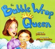 """The Bubble Wrap Queen"" On TeachersNotebook.com.The Bubble Wrap Queen uses the BASICS (Be Aware and Safe in Common Situations) to creatively address playground safety, poison control, automobile safety, bicycle safety and more."