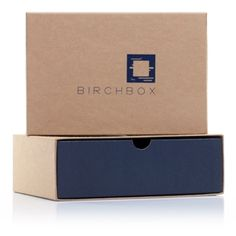 subscription boxes, birchbox man, gift subscript, father day, man gifts, fathers day gifts, birchbox men, man 3month, birthday gifts