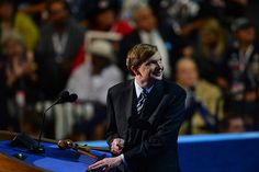 Obama for America Campaign Manager Jim Messina Fires Up Volunteers