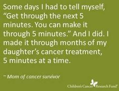 childhood cancer quotes on pinterest childhood cancer