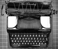 100 writers worth reading.