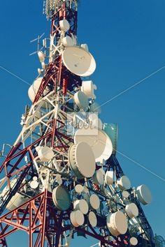 Antenna Crazy