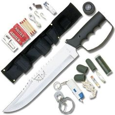 United Cutlery Bush Master Survival Knife by United Cutlery, http://www.amazon.com/dp/B000UU80UM/ref=cm_sw_r_pi_dp_oj7Ppb1AKNEMW