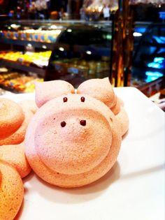 The bakery- seasonal on Pinterest | Bastille, Thomas Keller and Egg ...