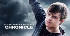 Watch Chronicle Movie Online Free, Watch Chronicle Free Download http://watch-chronicle-full-movie-xsharethis.blogspot.com/2012/10/watch-chronicle-full-movie.html http://xsharethis.com/chronicle-2012-movie-online/ http://watchchroniclefreeonlinemovie.enjin.com/ http://watchchronicleonlinefree.webstarts.com/ http://watchchroniclefree.orbs.com/ https://sites.google.com/site/watchchroniclefullmovie/ http://groups.diigo.com/group/watch-chronicle-2012-full-movie-online-free