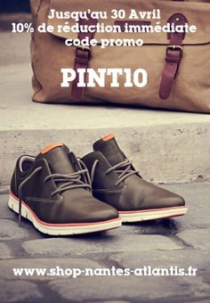 Styles timberland homme on pinterest timberland - Code promo sans minimum d achat ...