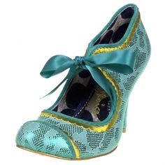 beauti shoe, cinderella shoe, irregular choic, parti shoe, marmalad irregular, pump, marmalad 40, funki shoe, kickass shoe