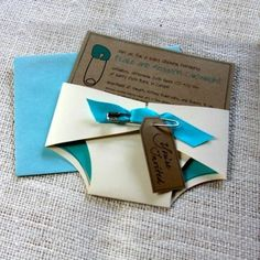 baby+shower+ideas | ... To Make Baby Shower Invitations — Unique Baby Shower Favors Ideas