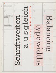 Cover from 1982 issue 5, Heinrich Fleischhacker