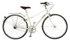 Linus Bike- Mixte 3