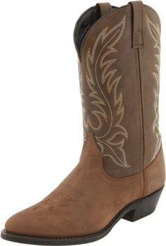 $107.00 Laredo Kadi Boot - designer shoes, handbags, jewelry, watches, and fashion accessories | endless.com