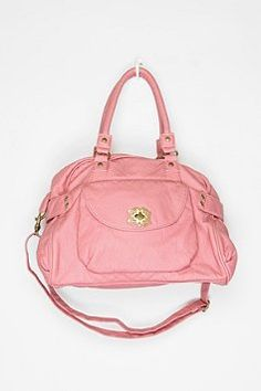 Really like this pink purse