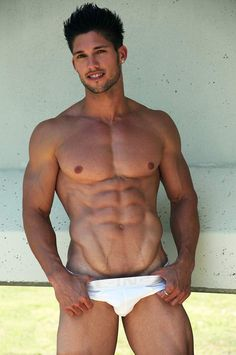 bodi, sexi, underwear, rafael leme, hot guy, hotti, men, boy boy, male models