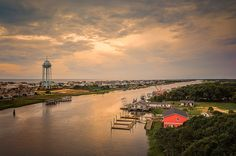 Holden_Beach_Bridge
