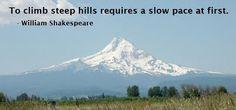 Quote ... William Shakespeare