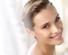 Avance modelos 2014 por PRONOVIAS
