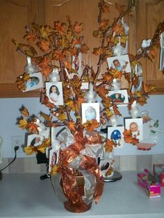 Wedding Gifts For Couples Argos : Money tree for wedding gift photos of the couple through childhood ...