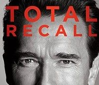 Will You Read? Total Recall by Arnold Schwarzenegger: http://www.inreads.com/2012/10/01/will-you-read-total-recall-by-arnold-schwartznegger/