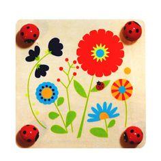 Sassafras Flower Press