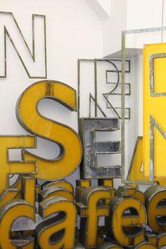 Buchstabenmuseum Berlin (interview)