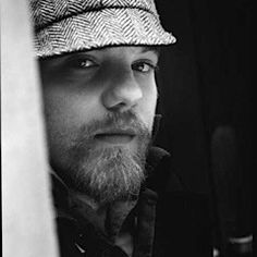 marc broussard...so soulful