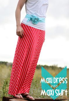 maxi dress into maxi skirt-002