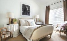 favorit bedroom, barber design, barbers, barber townhom, gingers, favorit design, ginger barber, megan bedroom, parker bedroom