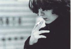 Vintage Smoking Cigarette Ad 70's  #cigarette #smoke #smoking http://socialsmoking.com if you smoke.