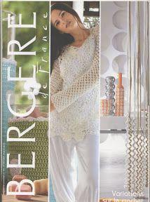 Bergere de France - Alejandra Tejedora - Álbumes web de Picasa