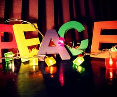 lights, timeline covers, peac sign, peace1 facebook, color peac, plain peac, facebook cover, happy holidays, color facebook