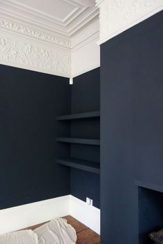 Farrow and Ball Off