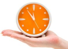 household time savers #time_savers #time_management