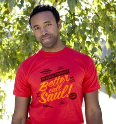 Better Call Saul - BustedTees