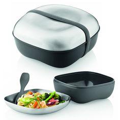 Eva Solo Lunch Box