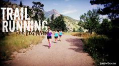 Trail Running for Beginners -- Matthews/Winters Park in Morrison, CO via @marissaann34 #Colorado #trailrunning #trails #trailtime