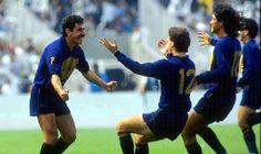 Pumas vs. América, Final 90-91