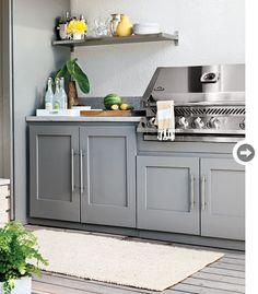 Google Image Result for http://www.styleathome.com/img/photos/biz/sah/modern-backyard-outdoor-kitchen.jpg