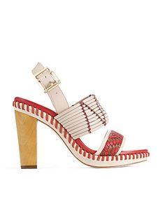 vc signature red spice #r29summerstyle