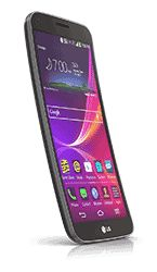 Those who want the world's first curved, flexible smartphone. Its ergonomic design delivers an easy, comfortable gri...