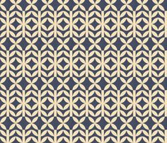 fabric by holli_zollinger on Spoonflower - custom fabric