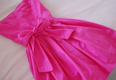 pretty in pink!! #dress #summer #fashion #style #design #outfitoftheday #photography