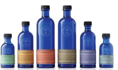 Apothecary bodycare | Yard Remedies. My old-time favourite organic skin and bodycare ...