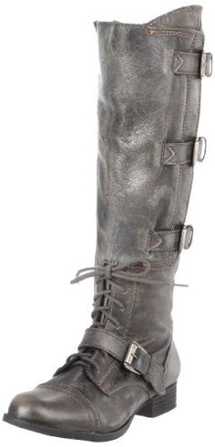 >>>Smart Deals forSteve Madden Women's Torrii Boot,Black Distress,7.5 M US Steve Madden Women's Torrii Boot,Black Distress,7.5 M US Check Price Now! today easy to Shops & Purchase Online - transferred directly secure and trusted checkout Deals In our offer link above you will see Cleck See More >>> http://hot.saveple.com/B005LY3T9E.html
