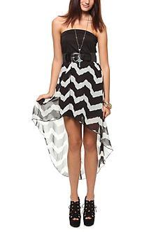 rue21 : Dresses More